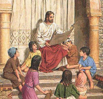jesus_e_as_crian_as6